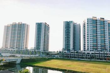 Bán CH Mizuki Park nhận nhà ở ngay giá 1.82 tỷ /2PN, ngân hàng hỗ trợ 70%, LH 0909 025 189