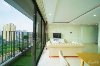 Mở bán căn 2PN giá 1,8 tỷ D'capitale Trần Duy Hưng - thanh toán 600tr vào ở ngay Dũng 0925.836.638