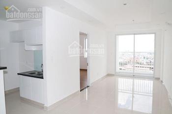 Cho thuê căn hộ mới bàn giao, Đại Thành, DT 95m2 3PN 2WC, giá 8 triệu/th. Liên hệ: 0937444377
