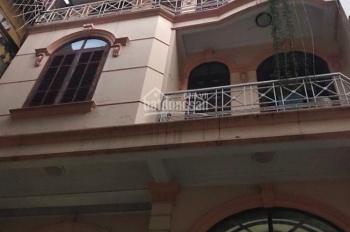 Hiếm, nhà phố Kim Ngưu gara - kinh doanh - văn phòng, 72m2, 4T, MT 7.2m. LH: 0336661368