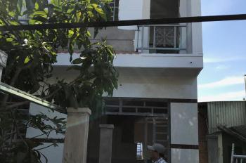 Bán gấp nhà xã Tân Kim, Cần Giuộc, Long An; Diện tích 4x10m, đồng sử dụng 9 căn, giá chỉ 750tr
