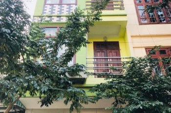 Chính chủ cần bán nhà tại khu đô thị Văn Khê - Hà Đông - Hà Nội; LH: 0399282974