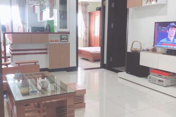 Chính chủ bán căn hộ Phonenix 2 pn, diện tích 74m2