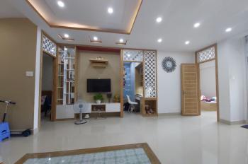 Bán căn hộ 3pn chung cư  Bình Giã Resident, full nội thất