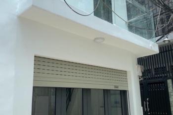 Cần bán nhà 211/88A Hoàng Hoa Thám, P5, Phú Nhuận dt 4mx5m giá 3.4 tỷ LHCC 0937787939