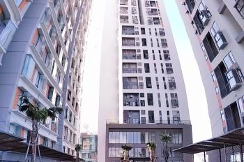 Cần bán nhanh căn hộ view sông 90m2 La Astoria 2 số 383 Nguyễn Duy Trinh Q2, giá siêu tốt