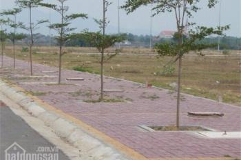 Chính chủ cần bán 1 số lô đất tỉnh Bà Rịa Vũng Tàu, đã có sổ. LH: 0908.978.282