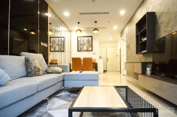 Thuê căn hộ tặng chỉ vàng chuyên căn hộ Vinhomes Golden River, bao phí, bao internet 0797.536.536