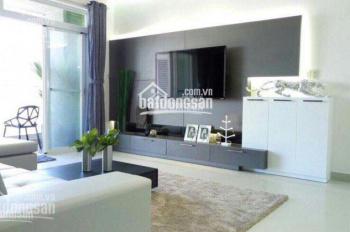 Bán gấp căn hộ chung cư Green View lầu cao view đông nam, giá 3,6 tỷ thương lượng, diện tích 118m2