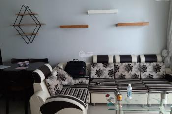 Bán căn hộ chung cư Phú Thạnh, Quận Tân Phú, 96m2 3PN có nội thất 2.1 tỷ
