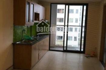 Bán chung cư KĐT Đặng Xá, 50 m2, góc, đủ đồ nhận nhà ở ngay đón tết, LH: 0967.83.83.38