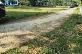 Cần bán lô đất 3000m2 đất làm biệt thự nhà vườn nghỉ dưỡng giá đầu tư tại Hợp Hòa, Lương Sơn, HB