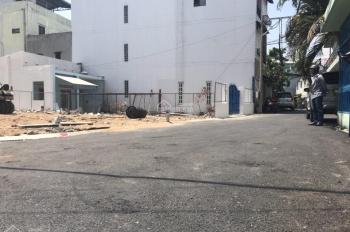 Bán gấp lô Trần Xuân Soạn, Q7, khu dân cư, gần bệnh viện, trường học, 3 tỷ/80m2 - 0933758593