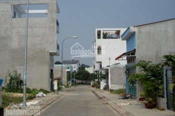 Bán gấp lô đất đường 12m KDC Vĩnh Phú 1, Thuận An, Bình Dương. Giá 11tr/m2, dt 80m2. LH 0326096679