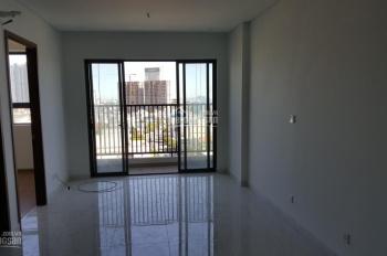Nhận nhà mới đón tết căn hộ D'Vela quận 7 mặt tiền đường Huỳnh Tấn Phát DT 70m2 2PN giá 2.25 tỷ