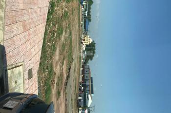 Bán Đất Bình Chuẩn - Tx Thuận An