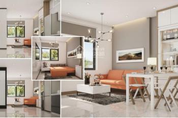 0898080006 bán căn hộ thông minh Sài Gòn Intela Bình Chánh trong làng đại học Nam SG hỗ trợ vay 70%