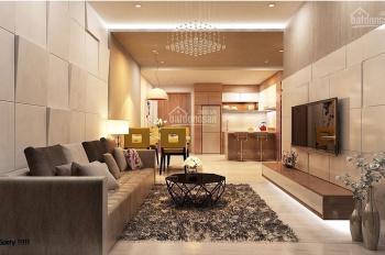 Bán căn hộ Valeo Đầm Sen, 78m2, 2pn, giá; 2.55tỷ. LH: 0906 678 328