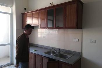 Bán chung cư Đặng Xá, 2 ngủ, 2 vệ sinh: Giá 830tr