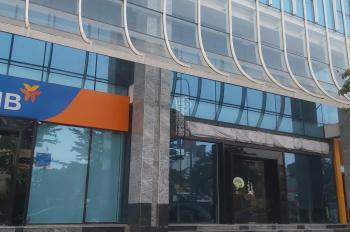 Tôi cần cho thuê nhà 35 Thái Phiên 250m2x3T MT 10m, view Vincom Bà Triệu, KD ngân hàng, cafe