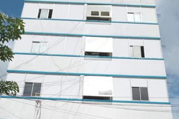 Cho thuê phòng trọ trong dãy phòng trọ cao cấp hẻm 116 Bùi Tư Toàn, Bình Tân.