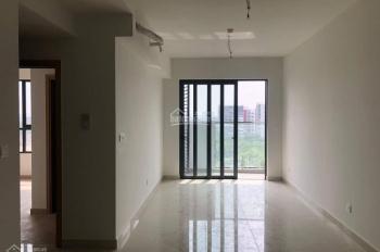 Rổ hàng căn hộ từ 63m2 - 253m2 giá tốt nhất tại Celadon City, Emerald, Diamond Alnata, Brilliant