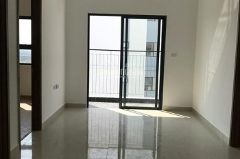 Cho thuê chung cư Ecohome Phúc Lợi Long Biên 70m2, 2 ngủ 4.5tr/tháng