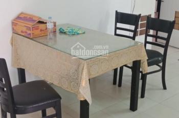 Bán chung cư Tây Thạnh quận Tân Phú lầu 4 DT 72m2 giá 1.65 tỷ, LH 0799419281