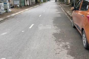 Bán 50m2, đất ngõ 6, đường Đức Giang, Long Biên, Hà Nội