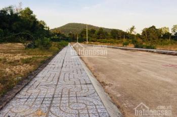 Đất Phú Quốc, mua lời liền, gần trung tâm, 750tr/515m2
