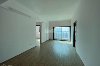 Bán gấp căn hô 3 phòng ngủ 86,29m2 liền kề khu Ngoại Giao Đoàn, nội thất cơ bản, 2,3 tỷ. 0911235528