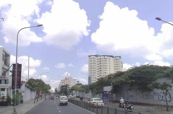 Tìm đâu ra đất đẹp nằm ngay MT Luỹ Bán Bích, Tân Phú LK Coop cũ 28tr/m2, 80m2, đường 12m 0776777527