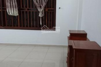 Bán nhà phố Gia Hòa 5x20m, giá 8 tỷ 4, TL LH: 0901.806.343