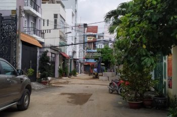 Đất đẹp nằm ngay trung tâm hành chính Bà Rịa, gần coopmart DT 140m2 LH Trâm 0865875165
