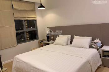 Cho thuê căn hộ Sala Đại Quang Minh, quận 2 giá tốt nhất, liên hệ ngay Quốc Anh 0904.507.109