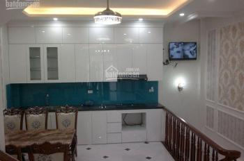 Bán nhà LK KĐT Văn Phú, kinh doanh cực đỉnh, đường 24m, 90m2x4T, giá 8.2 tỷ. LH: 0987819855
