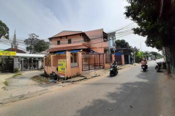 Bán đất mặt tiền Nguyễn Hữu Cảnh tặng căn nhà có sân xe hơi nhà 1 phòng khách, 5 phòng ngủ