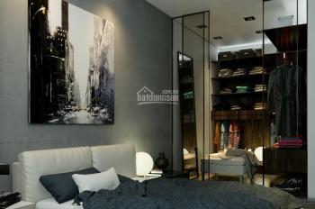 Căn hộ Hoàng Quốc Việt Q7, căn góc 60m2 (2PN, 2WC) full nội thất, giá 1,89 tỷ, sổ hồng, 0969249741