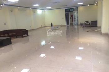 Chính chủ cần cho thuê sàn văn phòng 150m rẻ nhất Vũ Trọng Phùng - Thanh Xuân