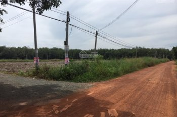 Đất đã có sổ thị trấn Chơn Thành ngay KCN cần bán gấp giá 485 triệu, LH 097171 6808