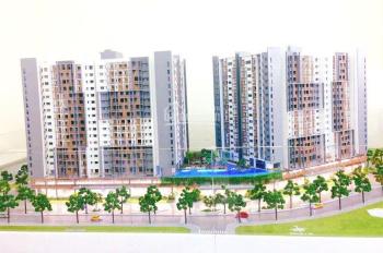 Cần bán căn hộ Topaz Twins giá cực rẻ, ngay BV ITO, hỗ trợ vay ngân hàng, LH chính chủ 0933722992