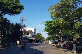 Bán đất mặt tiền Bà Huyện Thanh Quan, Ngũ Hành Sơn