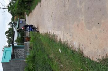 Nợ tiền giang hồ bán gấp 900m2 trung tâm hành chính huyện Đức Hòa