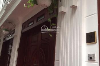 Gia đình cần tiền bán gấp nhà ở An Đào, Trâu Quỳ, Gia Lâm, Hà Nội.