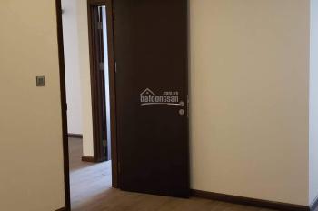 Cho thuê căn hộ dự án NGĐ, tòa N03T1 tầng 17 DT 103m2, 3PN cơ bản, vào ở ngay, giá 12tr/th