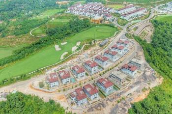 Bán Biệt Thự FLC Hạ Long View Vịnh, lô đẹp - Độc quyền @ 0938 90 8866