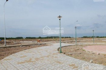bán đất nền khu vực Nhơn Trạch Đồng Nai tọa lạc tại vị trí kim cương của khu vực
