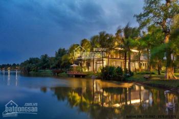 Bán biệt thự đảo Ecopark - The Island - 270m2 giá 76.5 triệu/m2. LH 096.1919.990