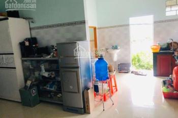 Bán căn nhà Thị Trấn Long Thành, giá 3.2 tỷ, 244.6m2, thổ cư, cần tiền bán gấp cam kết giá rẻ nhất