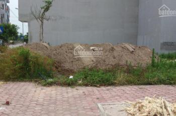 Bán lô đất dịch vụ Mậu Lương, Đa Sỹ, Kiến Hưng, kinh doanh tốt, đường 13.5 mét. ĐT: 0971431539